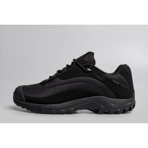 Кроссовки Salomon Shoes Fury