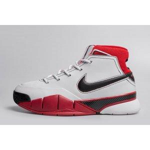 Кроссовки Nike Zoom Kobe 1 Protro