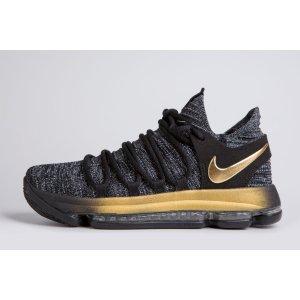 Кроссовки Nike Zoom KD 10
