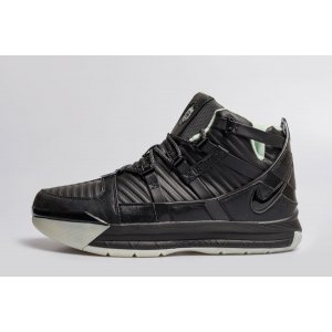 Кроссовки Nike Zoom LeBron 3