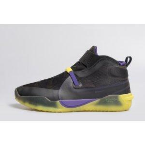 Кроссовки Nike Kobe AD NXT