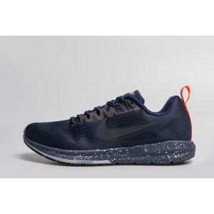 Кроссовки Nike Air Zoom Structure 21 Shie...