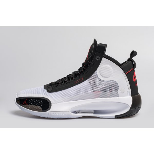 Кроссовки Air Jordan...