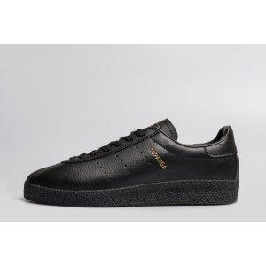 Кроссовки Adidas Topanga