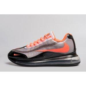 Кроссовки Nike Air Max 720/95 x Heron Pre...