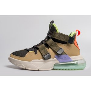 Кроссовки Nike Air Edge 270