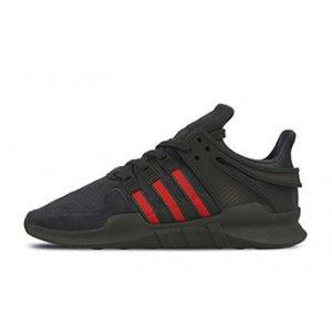 Adidas EQT Support ADV Bl...