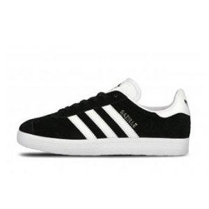 Adidas Gazelle OG Black ...