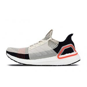 Adidas Ultra Boost 19 Cle...