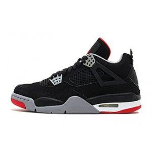 Nike Air Jordan 4 Retro «...