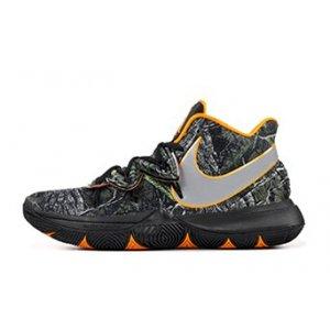 Nike Kyrie 5 Taco PE...