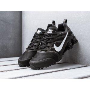 Кроссовки Nike Shox Athletic