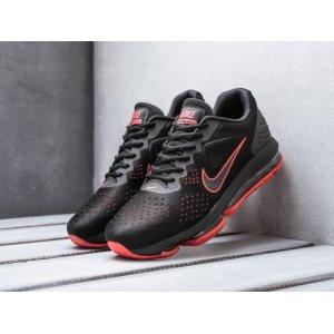 Кроссовки Nike Air Max 2018
