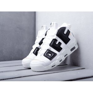 Кроссовки Nike Air More Uptempo x Off-whi...