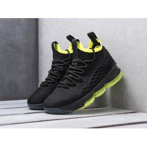 Кроссовки Nike Lebron XV