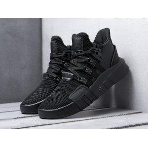 Кроссовки Adidas EQT Bask...