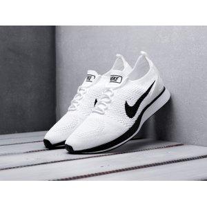 Кроссовки Nike Air Zoom Mariah Flyknit Ra...
