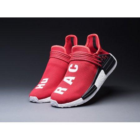 Кроссовки Adidas Nmd...