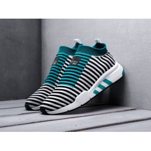 Кроссовки Adidas EQT Running ADV SK