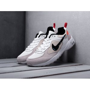Кроссовки OFF-White x Nike Air Icarus 91