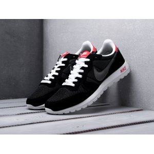 Кроссовки Nike Internationalist
