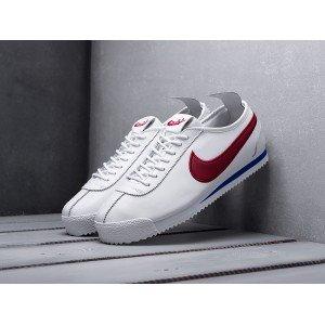Кроссовки Nike Cortez Nylon 72