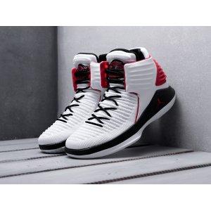Кроссовки Nike Air Jordan XXXII Low