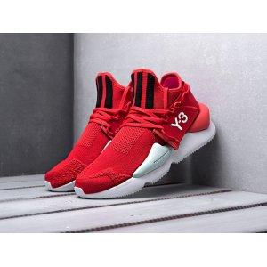 Кроссовки Adidas Y-3 x Yohji Yamamoto Kai...