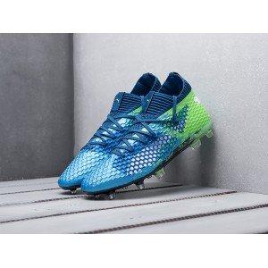 Футбольная обувь Puma Future 18.1 F...