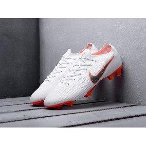 Футбольная обувь Nike Mercurial Vap...
