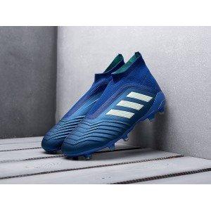 Футбольная обувь Adidas Predator 18...