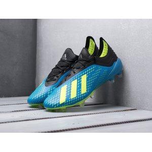Футбольная обувь Adidas X Tango 18,...