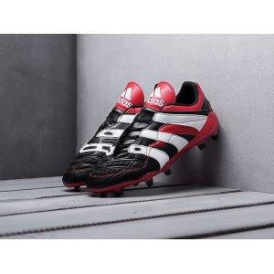 Футбольная обувь Adidas Predator Ac...