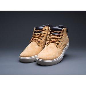 Ботинки Timberland...