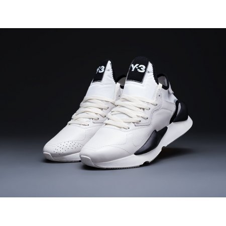 Кроссовки Adidas Y-3...
