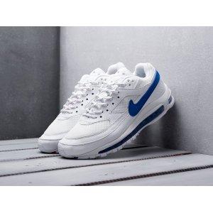 Кроссовки Nike Air Max 97/BW x Skepta