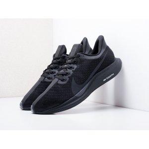 Кроссовки Nike Zoom Pegasus 35 Turbo