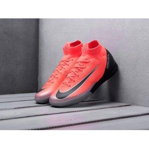 Футбольная обувь Nike Mercurial Sup...