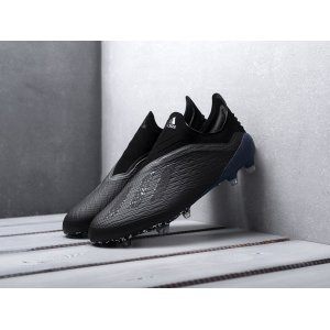 Футбольная обувь Adidas X...