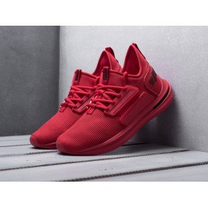 Кроссовки Puma Ignite Limitless SR