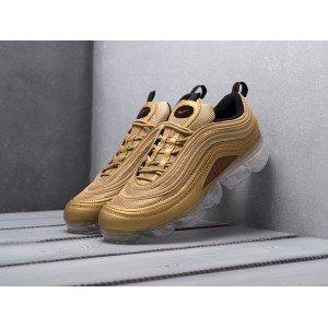 Кроссовки Nike Air VaporMax 97