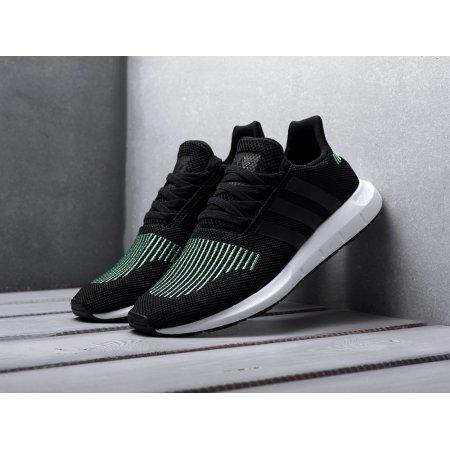 Кроссовки Adidas Swi...