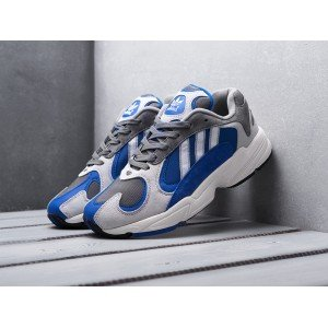 Кроссовки Adidas Originals Yung 1