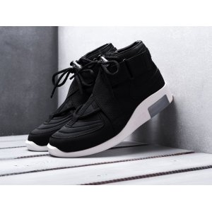 Кроссовки Nike Air Fear of God 180