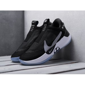Кроссовки Nike Adapt BB...