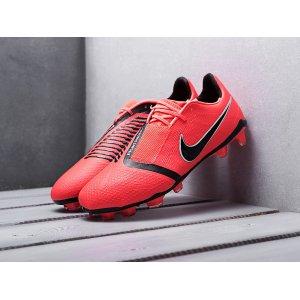 Футбольная обувь Nike Phantom Venom...