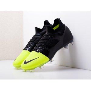 Футбольная обувь Nike Mercurial GS3...