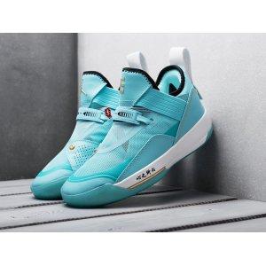 Кроссовки Nike Air Jordan 33 SE