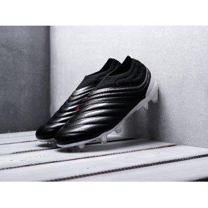 Футбольная обувь Adidas Copa 19+ FG