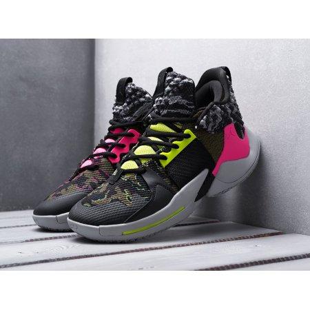 Кроссовки Nike Jorda...